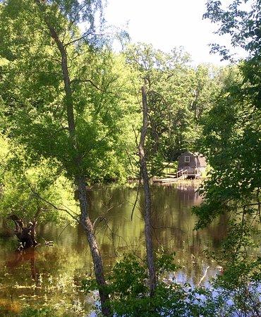 Lexington, MA: photo3.jpg