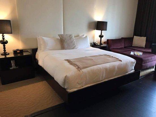Hotel Sorella CITYCENTRE: FB_IMG_1497583230790_large.jpg