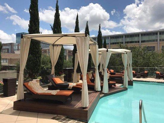 Hotel Sorella CITYCENTRE: FB_IMG_1497583468533_large.jpg