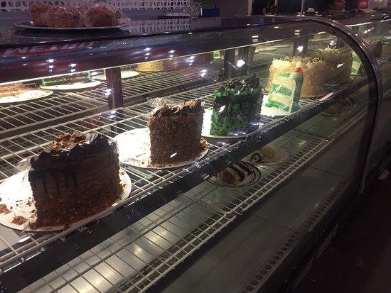 Metro Cafe Diner: photo2.jpg