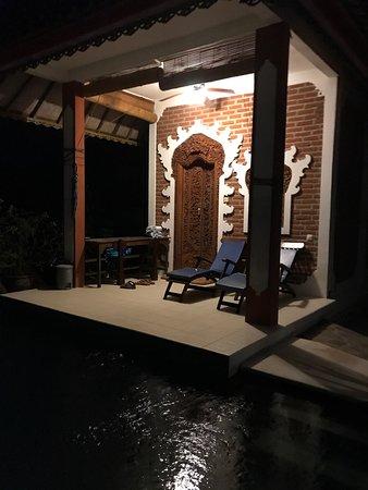 Temukus, Indonesië: photo0.jpg