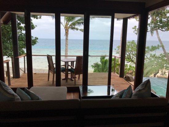 Royal Davui Island Resort: photo9.jpg
