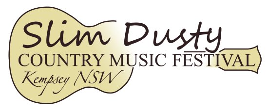 The Slim Dusty Country Music Festival Annually in October, held at Kempsey Showground