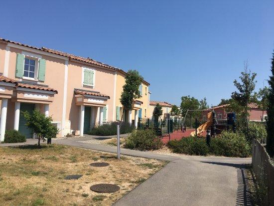 Cabries, France: photo1.jpg