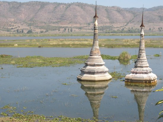 Shan kingdom