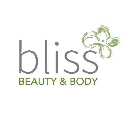 Bliss Beauty and Body
