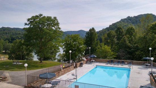 Buckhorn Lake State Resort: 20170611_170507_HDR_large.jpg