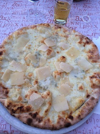 Crecchio, Italia: photo0.jpg