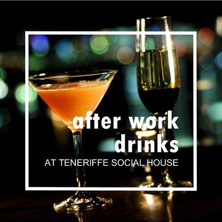 Teneriffe social house tripadvisor for 10 vernon terrace teneriffe