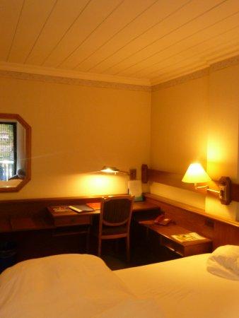 Gasthaus Hergenhahn Foto