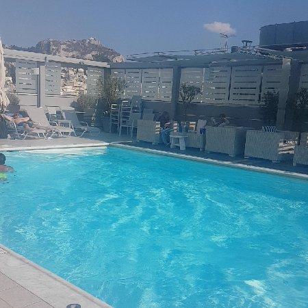 Radisson Blu Park Hotel Athens Site Tripadvisor De