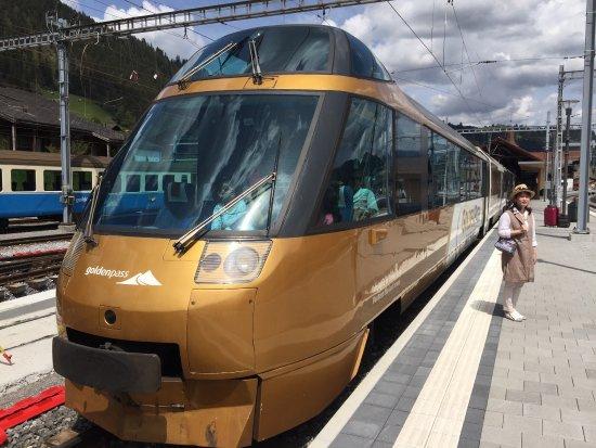 GoldenPass Line : photo2.jpg