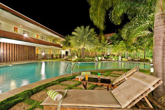 Sparsa Resort 60 6 8 Updated 2018 Prices Reviews Kanyakumari India Tripadvisor