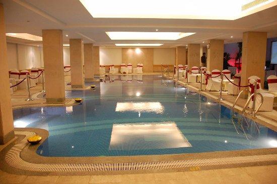 Ellaa Hotel Hyderabad Reviews Photos Rate Comparison Tripadvisor