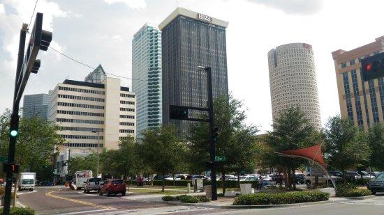 Tampa Theatre : Tampa-7