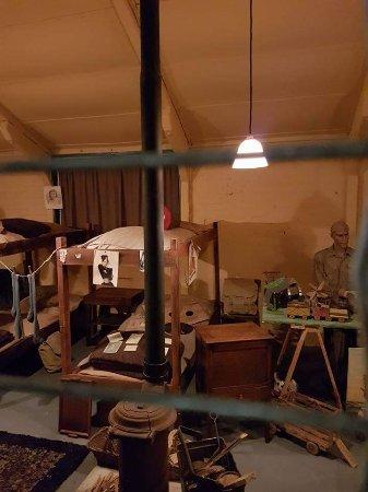 Eden Camp Modern History Theme Museum - 12 Reviews ...