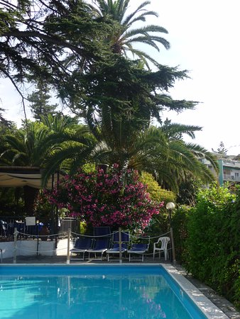 Indecente! - Recensioni su Hotel Eden, Sanremo - TripAdvisor