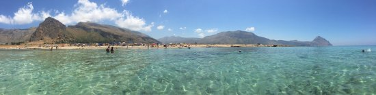 Macari, Италия: photo2.jpg