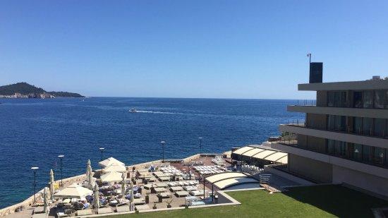 Rixos Hotel Libertas: photo4.jpg