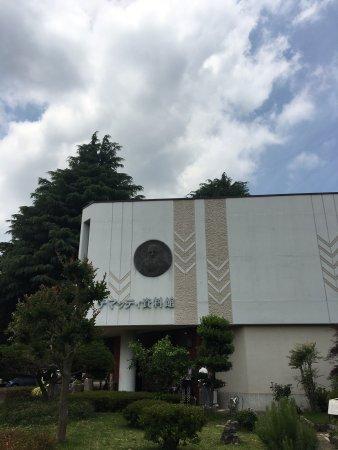 Cimatti Museum