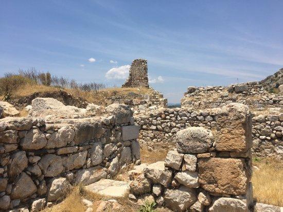 Xanthos - Lycian Antique City : photo7.jpg