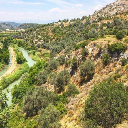Xanthos - Lycian Antique City : photo8.jpg