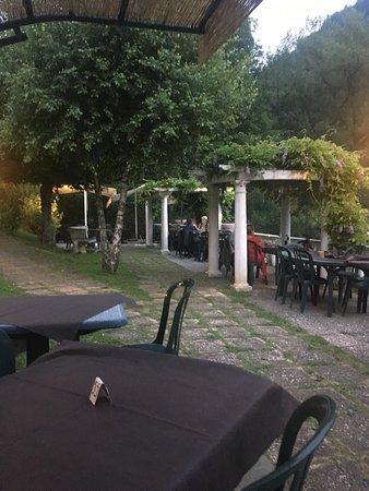 Zogno, Italia: photo1.jpg