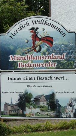 Bodenwerder Photo