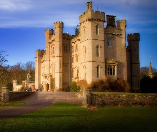Duns Castle Reviews Amp Photos Tripadvisor