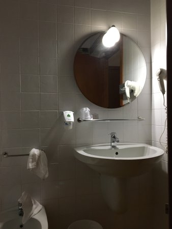 Best Western Titian Inn Hotel Venice Airport: photo0.jpg