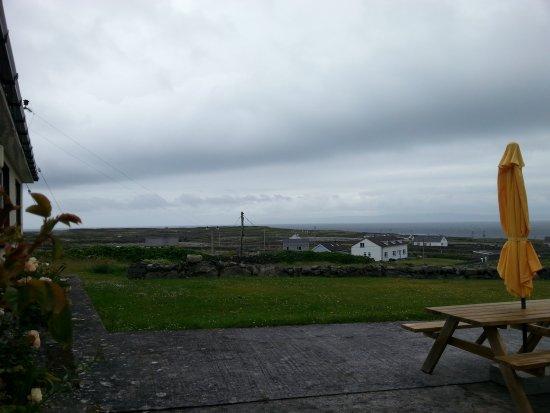 Inishmann, Ireland: 20170613_111515_large.jpg