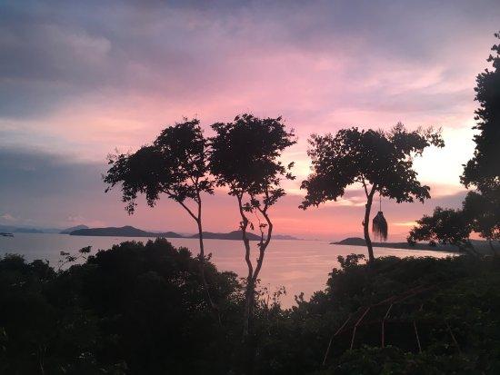 Laem Set, Thailand: photo9.jpg