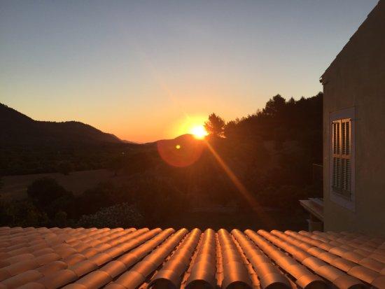 Moscari, Spanien: photo0.jpg