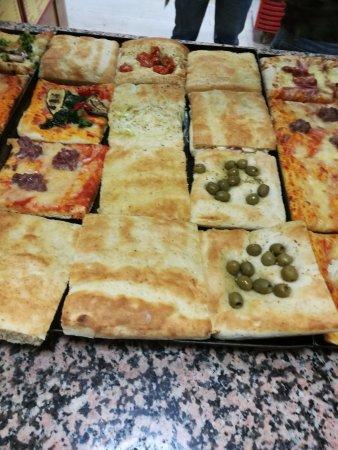 Pizzeria Stuzzico