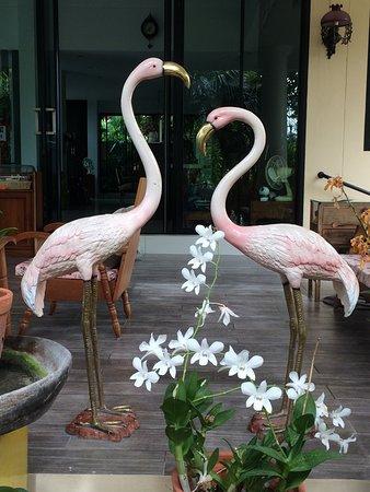 Smile Hua - Hin Resort: photo4.jpg