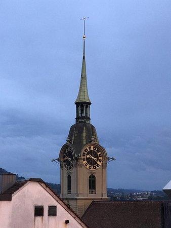 Schweizerhof Hotel & Spa: photo2.jpg