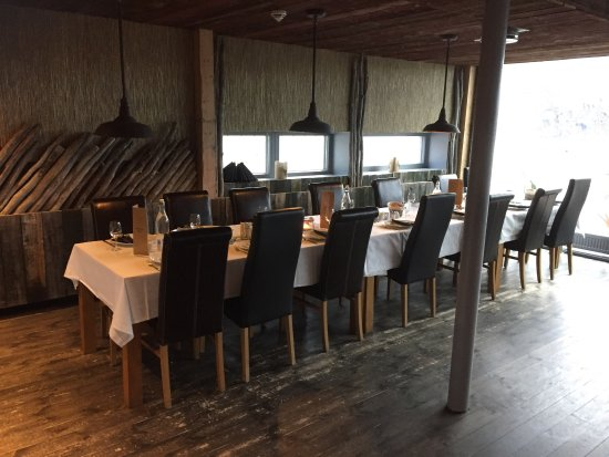 Bild fr n kirkenes snow hotel kirkenes for Kirkenes snow hotel gamme cabins