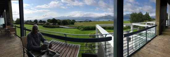 Aghadoe, Irlanda: photo1.jpg
