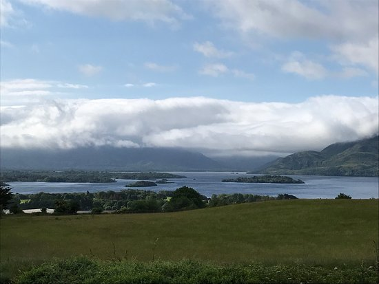 Aghadoe, Irlanda: photo2.jpg