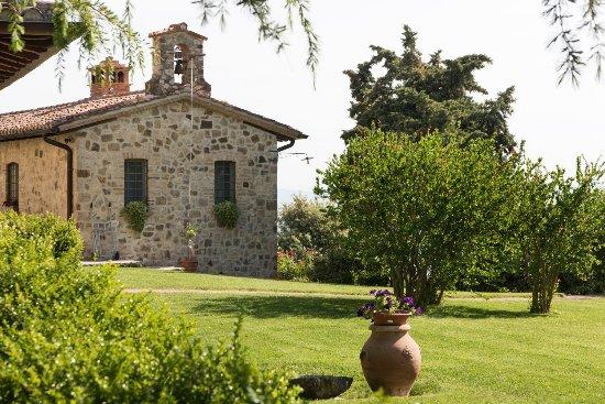 La Palazzetta del Vescovo 사진
