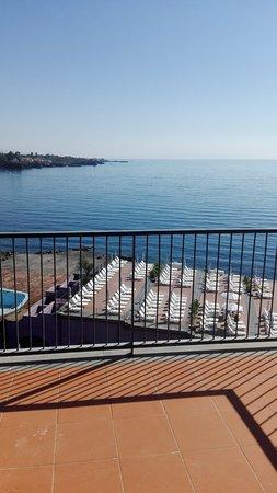Hotel Santa Tecla Palace Εικόνα