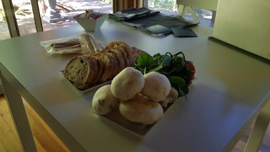 Flaxton, ออสเตรเลีย: 20170528_120415_large.jpg