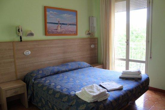Bagni Con Doccia Senza Piatto : Bagno con doccia senza piatto picture of hotel kursaal