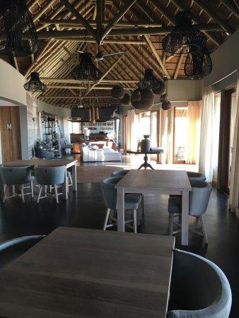 Welgevonden Game Reserve, Sudáfrica: photo1.jpg