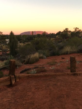 Ayers Rock Campground : photo6.jpg