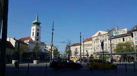 Hotel ibis Wien Mariahilf: 1493534880706_large.jpg