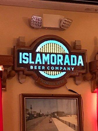 Foto de Jersey Boardwalk Pizza