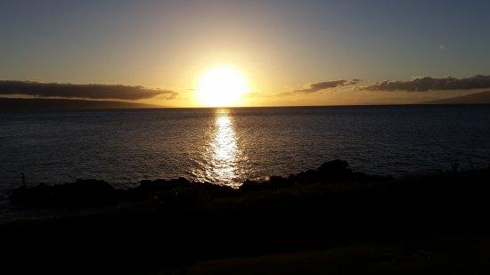 Sheraton Maui Resort & Spa: 20170402_182603_large.jpg