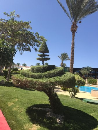 Savoy Sharm El Sheikh: photo2.jpg