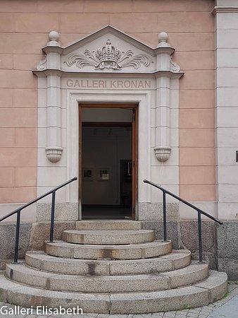 Galleri Kronan
